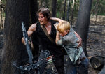 The-walking-dead-episode-606-daryl-reedus-6-935