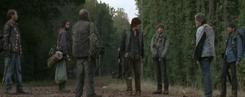 Daryl and Joe's group