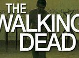The Walking Dead (Livros)