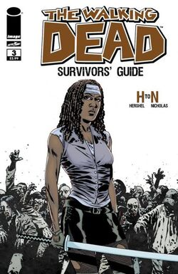 TheWalkingDeadSurvivorsGuide3