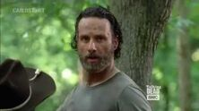 "The Walking Dead 5x02 ""Strangers"" Sneak Peek"