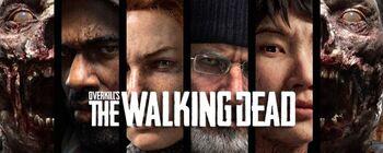 Gameplay-de-overkills-the-walking-dead-game-vicio