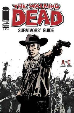 Survivors Guide 1