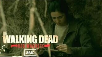 """The Walking Dead Red Machete Chapter 6 """"We Find Ourselves"""" EP. 6 HD"""
