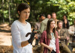 The-walking-dead-episode-714-maggie-cohan-935