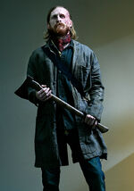 Dwight (1)