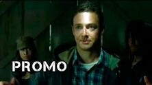 """The Walking Dead 5x11 Promo """"The Distance"""""""