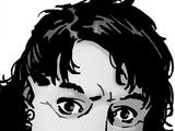 Lucille (Here's Negan)