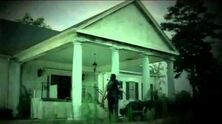The Walking Dead 4x12 Promo Preview Still HD Season 4x12 Promo