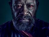 Morgan Jones (TV)