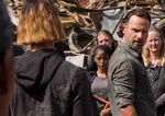The-walking-dead-episode-710-rick-lincoln-935