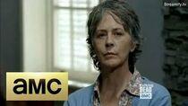 """The Walking Dead 6x12 Sneak Peek 1 Season 6 Episode 12 """"Not Tomorrow Yet"""" HD"""
