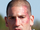 Shane Walsh (TV)
