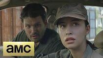 """The Walking Dead 7x04 Sneak Peek 1 """"Service"""" HD Season 7 Episode 04"""