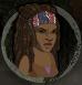 Michonne (Social Game)