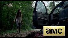 """The Walking Dead Season 6 Episode 02 6x02 Sneak Peek 2 """"JSS"""" HD"""