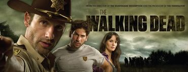 The-walking-dead-fx-tv-series