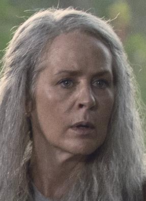 Carol Peletier (TV)   Wiki The Walking Dead   FANDOM powered