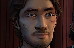 Luke (Videogame)