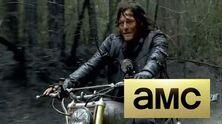 """The Walking Dead Season 6 6x06 Sneak Peek 2 """"Always Accountable"""" HD"""