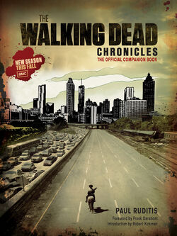 4901 Walking Dead Chron 800px