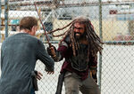 The-walking-dead-episode-804-ezekiel-payton-935