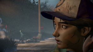 S03E01 - Kenny devorado