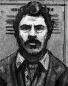 Crawford Oberson (pôster)