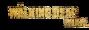 TWD Novo Logo