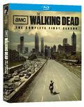 Season1 Blu-ray