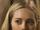 Amber (TV)