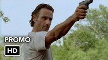 """The Walking Dead 6x07 Promo Trailer - the walking dead S06E07 promo """"Heads Up"""""""