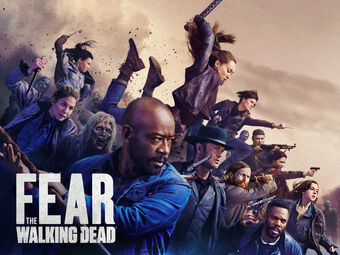 Fear-the-walking-dead-season-5-morgan-jones-alicia-debnam-carey-comic-con-800x600-logo