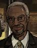 Sr. Everett