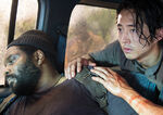 The-walking-dead-episode-509-tyreese-coleman-glenn-yeun935