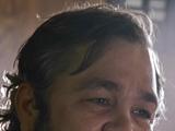 Connor (Fear the Walking Dead)