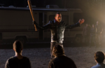 AMC TWD Last Day on Earth14