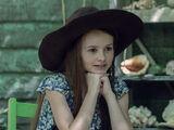 Judith Grimes (TV)