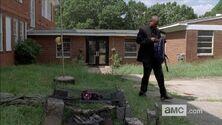 The Walking Dead 5ª Temporada - Episódio 5x08 'Coda' - Sneak Peek 1