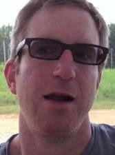 Evan Reilly