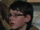 Owen (TV)