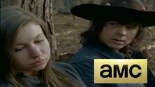 "The Walking Dead Season 5 5x15 Sneak Peek 2 ""Try"" HQ"