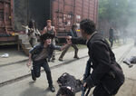 The-walking-dead-episode-501-rick-lincoln-carl-riggs-935