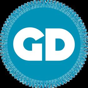 Geekdama