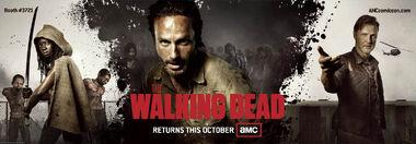 The-Walking-Dead-Banner-Season-3
