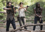 The-walking-dead-episode-511-glenn-yeun-michonne-gurira-935