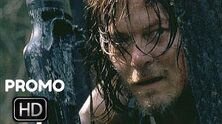 "The Walking Dead 6x06 ""Always Accountable"" Promo (HD)"