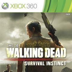 Versão Xbox 360