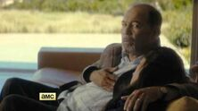 Fear the Walking Dead AMC Global Season 2 Teaser
