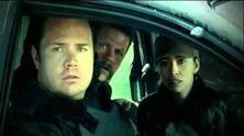 """The Walking Dead promo 4x15 - """"Us"""""""